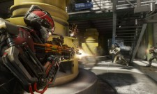 Call Of Duty: Advanced Warfare Supremacy DLC Deploys For PC And PlayStation Platforms
