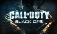 Call Of Duty: Black Ops Has Been Played For Six Centuries
