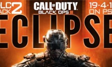 Call Of Duty: Black Ops III Eclipse DLC Hits Xbox One And PC May 19, New Zombies Trailer Shuffles Online