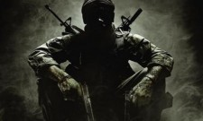 Call Of Duty: Black Ops Hidden Game Mode Discovered