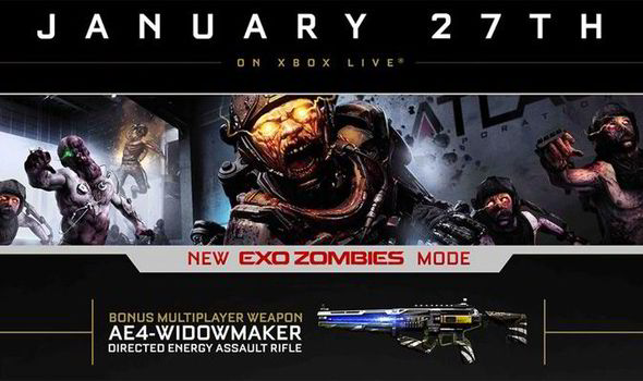 Call-of-Duty-Exo-Zombies-550293