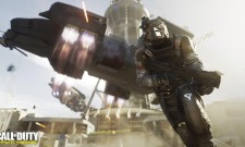 "Infinity Ward Shooting For A ""Classic War Story"" With Call Of Duty: Infinite Warfare"