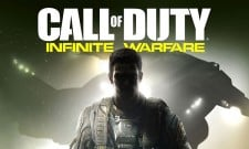 Call Of Duty: Infinite Warfare Review