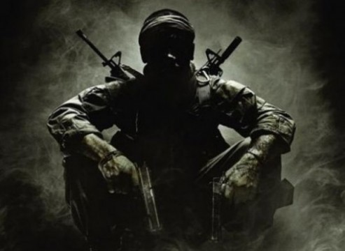 Treyarch Says Call Of Duty: Black Ops Escalation DLC Will Offer 'Distinct Experiences'
