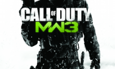 Modern Warfare 3 Patch Adds New Playlists And Gets Gameplay Updates