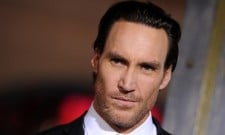 Batman vs. Superman Adds Holly Hunter, Callan Mulvey And Tao Okamoto