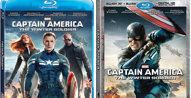 Captain-America-2-Blu-Ray-Info