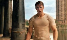 Captain America 2 Earns A Release Date And Logline