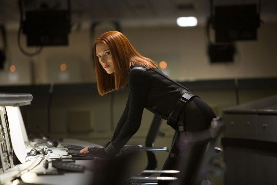 Captain-America-Black-Widow-HD-Wallpapers1