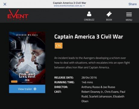 Captain-America-Civil-War-Runtime