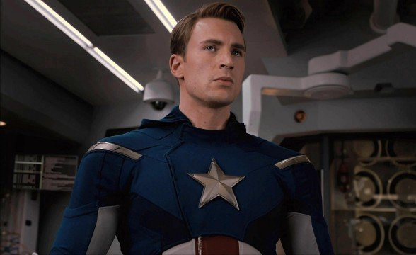 Captain-America-The-First-Avenger-2011-Paramount-Pictures