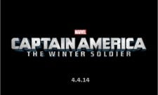 Captain America: The Winter Soldier Looking To Cast New Female Lead