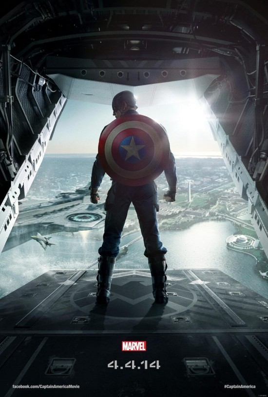 Captain-America-Winter-Soldier-Poster-550x814
