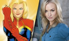 10 Actors Who Need To Join The Marvel Cinematic Universe, And Who They Should Play