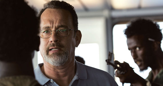 Ending Scene Of Captain Phillips Proves Why Tom Hanks Should Have Been Nominated For An Oscar