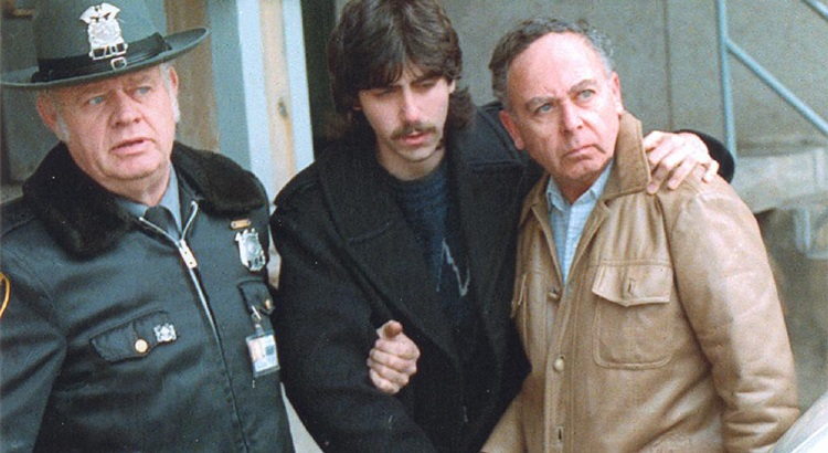Capturing the Friedmans 6 Documentaries That Could Change Your Life