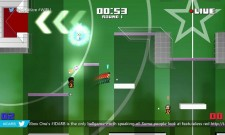 #IDARB Highlights February's Games With Gold Freebies