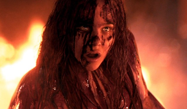 Carrie-Movie-640x350
