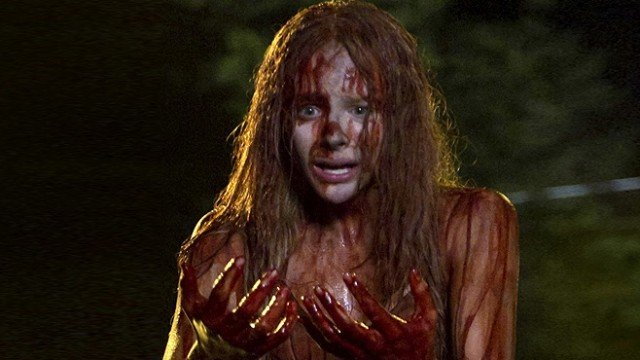 8 Horror Films That Hollywood Should Remake Soon