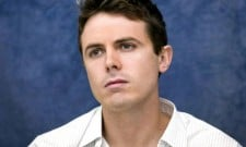 Casey Affleck Heads To Manchester-By-The-Sea To Replace Matt Damon
