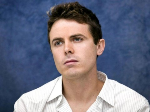 Casey-Affleck-Wallpaper-28