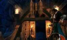 Castlevania: Lords of Shadow – Mirror Of Fate Hands-On Impressions