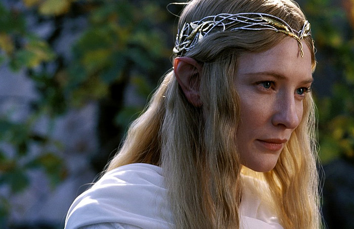 Cate Blanchett 5 Of Cinemas Greatest Voiceover Narrators