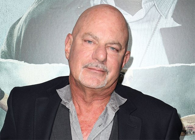The Fast And The Furious Director Rob Cohen To Helm Hurricane Heist Movie Category 5