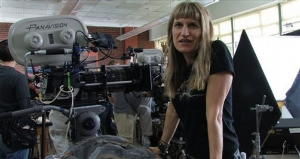 Catherine Hardwicke Considers Taking The Helm Of Wish Upon