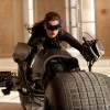 First Look At Anne Hathaway As Catwoman In The Dark Knight Rises