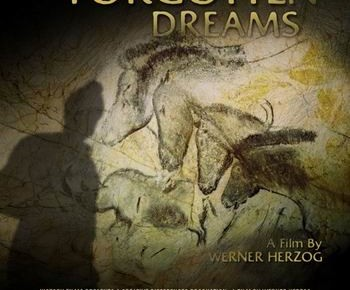 Cave Of Forgotten Dreams Review [SFIFF 2011]