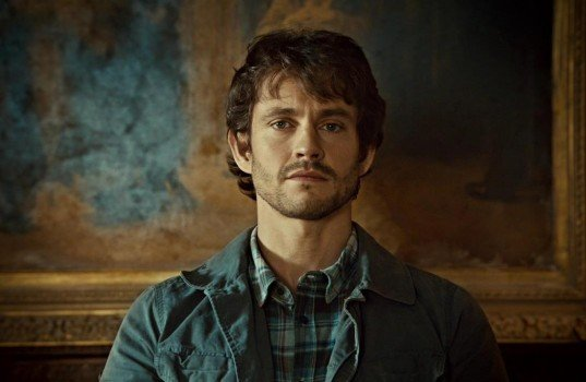 Hugh Dancy Says Hannibal Season 4 May Still Happen