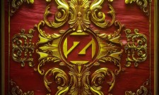 "Zedd And Ke$ha's ""True Colors"" Leaks Before Official Release"