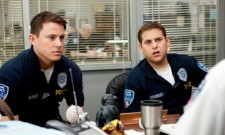 21 Jump Street Extended Red Band Trailer
