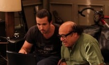 """It's Always Sunny In Philadelphia Review: """"Charlie Rules The World"""" (Season 8, Episode 8)"""