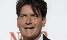 Tiger's Blood Lands Charlie Sheen A New Role