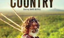 Charlie's Country Review [LFF 2014]