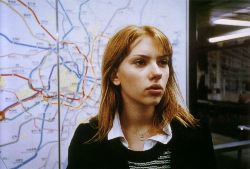 %name And Then I Woke Up: The Ten Best Films Of The Noughties
