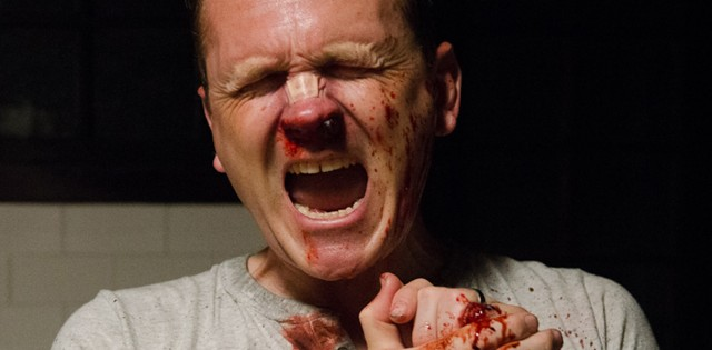 Check Out The Red-Band Trailer For Cheap Thrills