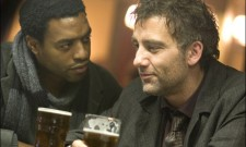 5 Movies You May Not Know You Know Chiwetel Ejiofor From