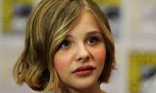 Chloe Moretz And Haley Bennett Wanted For Carrie Remake