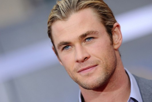 Chris+Hemsworth+Marvel+Avengers+World+Premiere+PH6CqfEikv5l