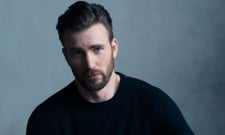 Captain America: Civil War Star Chris Evans Eyeing Lead Role In Lionsgate's Jekyll