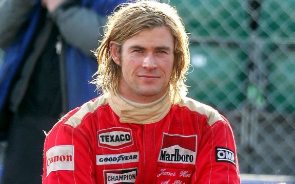 Chris-Hemsworth-in-Rush-movie