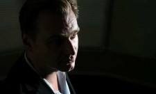 Christopher Nolan Wanted For Blade Runner Prequels/Sequels
