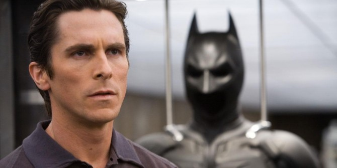 Zack Snyder Considered Giving Christian Bale A Role In Batman V Superman: Dawn Of Justice