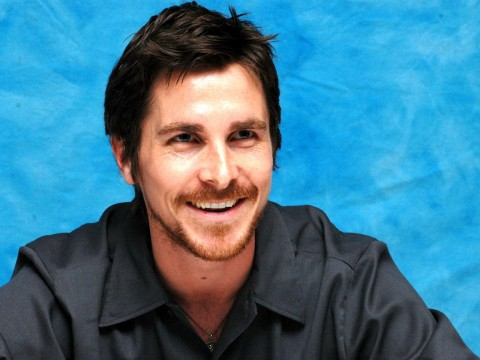 Christian-Bale-to-Play-Christian-grey_3