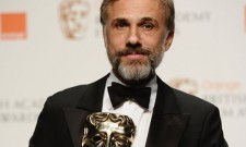 Christoph Waltz Set To Play Mikhail Gorbachev For Mike Newell's Reykjavik