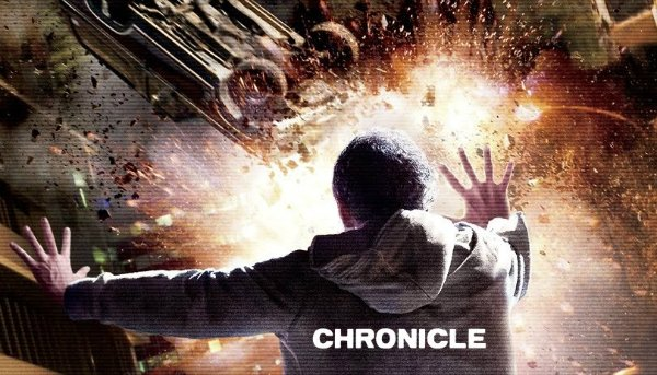 Chronicle 2 Is 'Moving Along' According To Screenwriter Max Landis