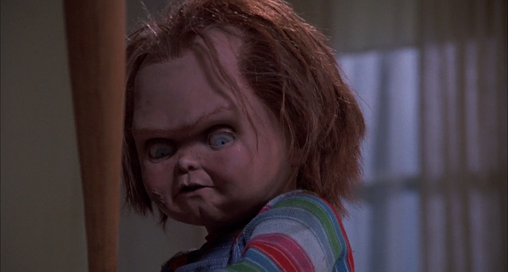 Chucky_childsplay